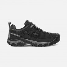 Targhee EXP Waterproof