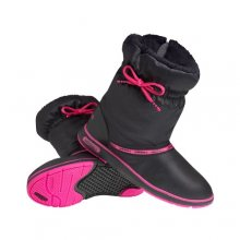 81ff893c7d62 Adidas - dámske čižmy jeseň zima 2011